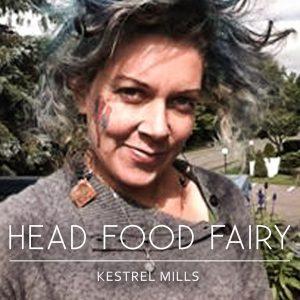 Kestrel Mills