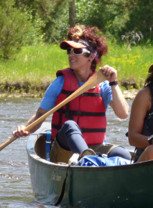 author_photo_canoe