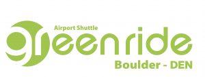 Greenride Boulder-Denver