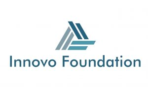 Innovo Foundation