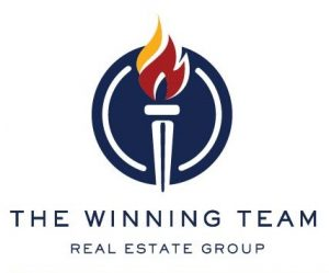 Old Town Real Estate - The Winning Team
