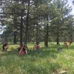 Adventure Days Camp Jeff Co