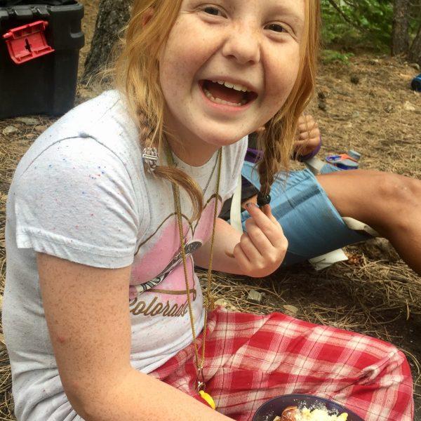 Adventure Days Camp