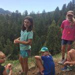 Discovery Days Camp Jefferson County
