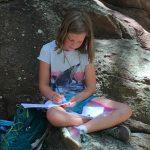 Adventure Days Boulder