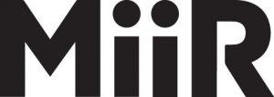MiiR Logo