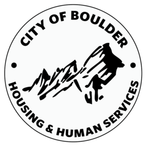 City_of_Boulder_Logo