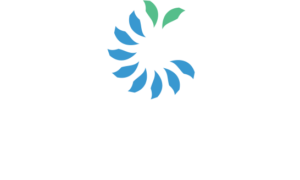Colorado_Health_Foundation_Logo