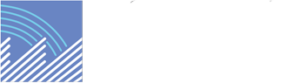 Community_Foundation_Logo