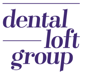Longmont Dental Loft