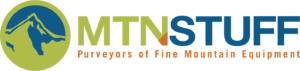 Mtn Stuff Logo