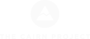 The_Cairn_Project_Logo