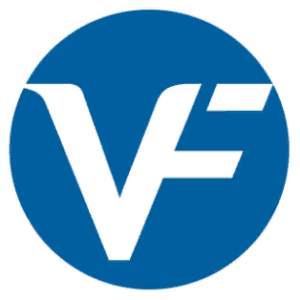 VF_Corporation_Logo